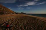 1Todos Santos Beach.jpg