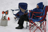 1One Way to Stay Warm.jpg