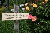 1Please Take the Garden Walk.jpg