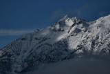 1Looming Above Lake Chelan.jpg