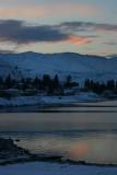 1Twilight on Lake Chelan.jpg