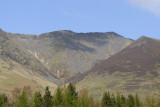 Blencathra, St John's-in-the-Vale & River Granta