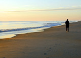 Give Thanks for the Outer Banks