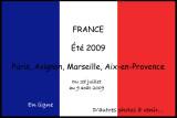 France 2009