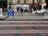 Rue de Paris.jpg