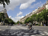 Rues de Paris.jpg