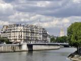 La Seine 2.jpg