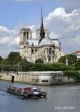N D Paris Bateau.jpg
