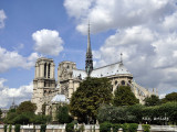 N D Paris.jpg