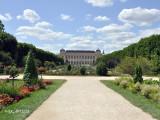 Jardin des Plantes.jpg