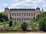 Jardin des Plantes 2.jpg
