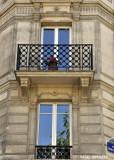 Paris Edifice.jpg