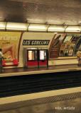 Paris Metro.jpg