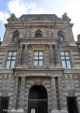 Louvre Entree.jpg