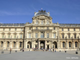 Louvre Cour.jpg