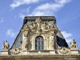 Louvre Toit.jpg