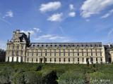 Louvre Jardin Tuleries.jpg