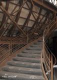 T E Escaliers.jpg