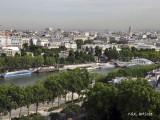T E Vue Seine.jpg