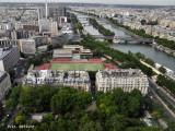 T E Vue Seine 2.jpg