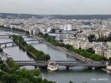 T E Vue Seine 3.jpg