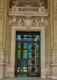 G Palais Portail.jpg