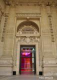 G Palais Portail 2.jpg
