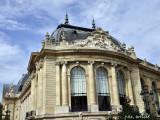 Petit Palais Details.jpg