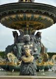 Fontaine de Tourny.jpg