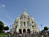 Sacre Coeur.jpg