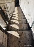 SC Escaliers 2.jpg