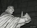 SC Statue.jpg