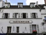 Montmartre Commerce.jpg