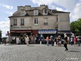 Montmartre Place.jpg
