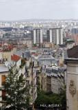 Montmartre Vue.jpg