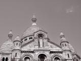 Sacre Coeur Monochrome Details.jpg