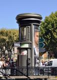 AEP Toilettes.jpg