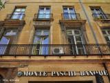 AEP Banque.jpg