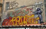 AEP Graffitis.jpg