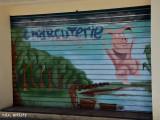 AEP Murale.jpg