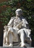 AEP Statue 2.jpg