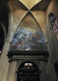 AEP Eglise Salle Fresque.jpg