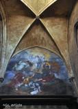 AEP Eglise Fresque.jpg
