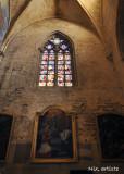 AEP Eglise Fresque Vitraux.jpg