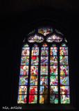 AEP Eglise Vitraux.jpg