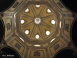 AEP Eglise Dome.jpg
