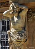 AEP PV Sculpture.jpg