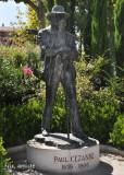 AEP P Cezanne.jpg