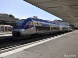 AEP Train en Gare.jpg