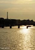 Seine Tour.jpg